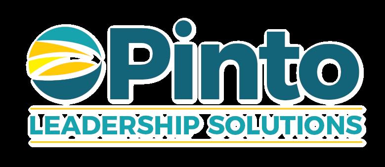 Pinto Leadership Solutions