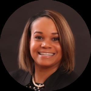Executive Coaching Testimonial from Tara Wayns